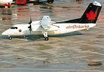 De Havilland Canada DHC-8-102 Dash 8, Air Ontario AN0215604.jpg