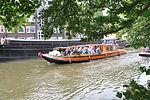 De Jan Kordaat in Gouda (03).jpg