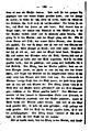 De Kinder und Hausmärchen Grimm 1857 V1 201.jpg