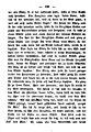 De Kinder und Hausmärchen Grimm 1857 V2 152.jpg