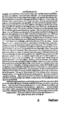 De Merian Electoratus Brandenburgici et Ducatus Pomeraniae 062.png