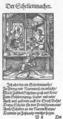 De Stände 1568 Amman 080.png