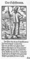 De Stände 1568 Amman 102.png