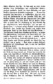 De Thüringer Erzählungen (Marlitt) 067.PNG