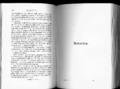 De Wilhelm Hauff Bd 3 131.png