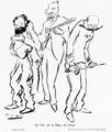 De l'or, de la Boue, du Sang ! - Ibels - Le Sifflet - 1898.png
