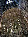 Dean's Chapel, Canterbury Cathedral.jpg