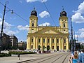 Debreceni nagytemplom - panoramio.jpg