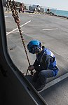 Deck landing qualification 141022-Z-OX391-395.jpg