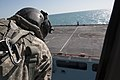 Deck landing qualification 141022-Z-OX391-425.jpg