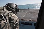 Deck landing qualification 141022-Z-OX391-425.jpg