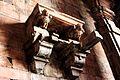 Decorative Statues At Bhojpur Temple.jpg