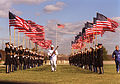 Defense.gov News Photo 011221-D-9880W-042.jpg