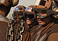 Defense.gov News Photo 051202-N-2838C-001.jpg