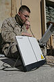 Defense.gov News Photo 080116-M-1391M-003.jpg
