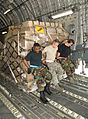 Defense.gov News Photo 080424-F-4800M-026.jpg