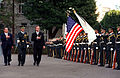 Defense.gov News Photo 990113-D-9880W-029.jpg