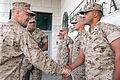 Defense.gov photo essay 090330-F-6684S-027.jpg
