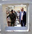 Defense.gov photo essay 090909-F-6655M-354.jpg