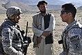 Defense.gov photo essay 101202-F-2558S-068.jpg