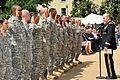 Defense.gov photo essay 110614-A-WP504-070.jpg