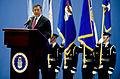 Defense.gov photo essay 120810-D-TT977-137.jpg
