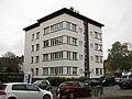 Defreggerstraße 3, 1, Groß-Buchholz, Hannover.jpg