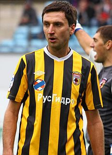 Deividas Šemberas Lithuanian footballer