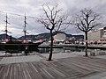 Dejima port - panoramio (2).jpg