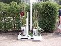Dekoration Florales Objekt - panoramio - Arnold Schott (5).jpg