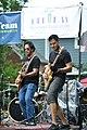 Del Ray Music Festival 2017 (36372376545).jpg