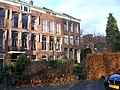Delft - Nieuwe Plantage - 2008 - panoramio - StevenL (2).jpg