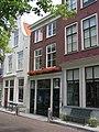 Delft - Oude Delft 148.jpg