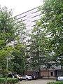 Delft - panoramio - StevenL (38).jpg