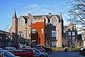 Delft Professor Schermerhornstraat 4.jpg
