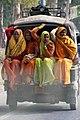 Delhi To Agra (108013681).jpeg