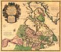 Delisle - Carte du Canada ou de la Nouvelle France.png