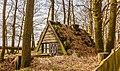 Delleboersterheide – Catspoele Natuurgebied van It Fryske Gea. Omgeving van het heideveld 031.jpg