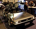 Delorean (23089009481).jpg