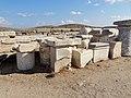 Delos Tempel der Delier 01.jpg