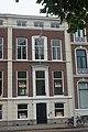 Den Haag - Javastraat 14.JPG