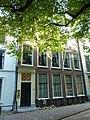 Den Haag - Lange Voorhout 29.JPG