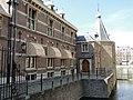Den Haag - panoramio (198).jpg