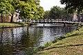 Den Helder 09 2013 - panoramio.jpg