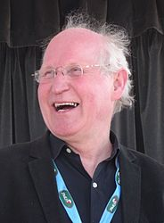 Robert Mintkiewicz