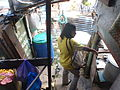 Dengue project in the Philippines (10691777983).jpg