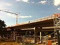 Denkendorfer Talbrücke 02.JPG