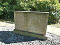 Denkmal der Radiologen AK St. Georg Stein 4.jpg