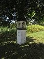 Denkmal nördlich von Willertshausen.jpg