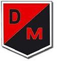 Deportivo Maldonado (Perú).jpg